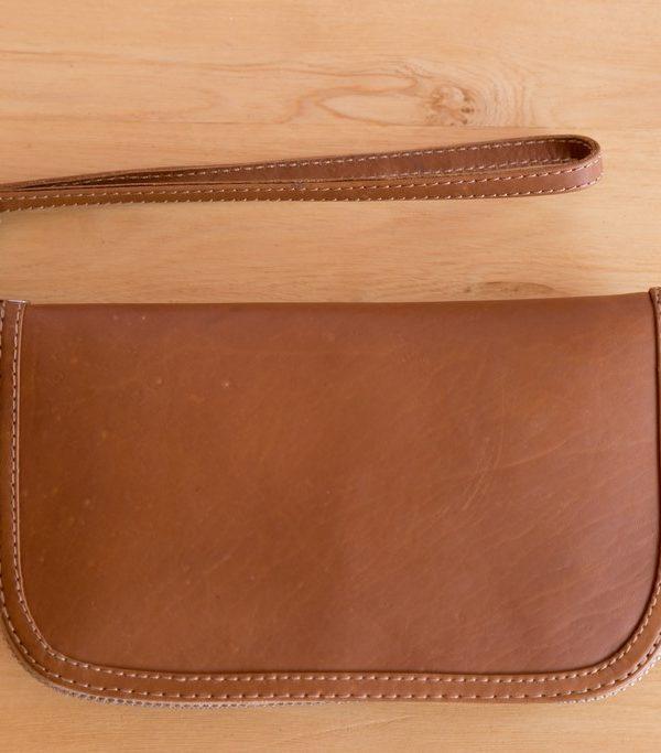 King Lts wallet