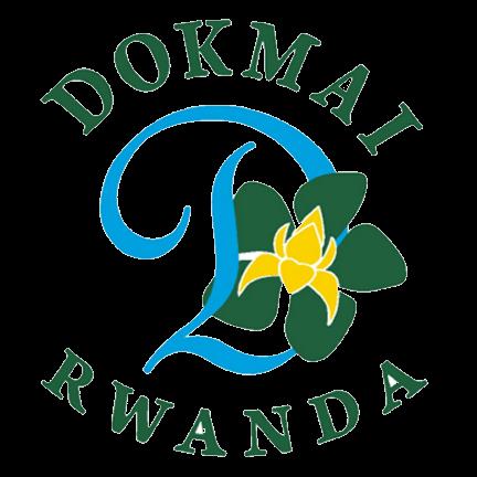 Dokmai Rwanda Fine Leather