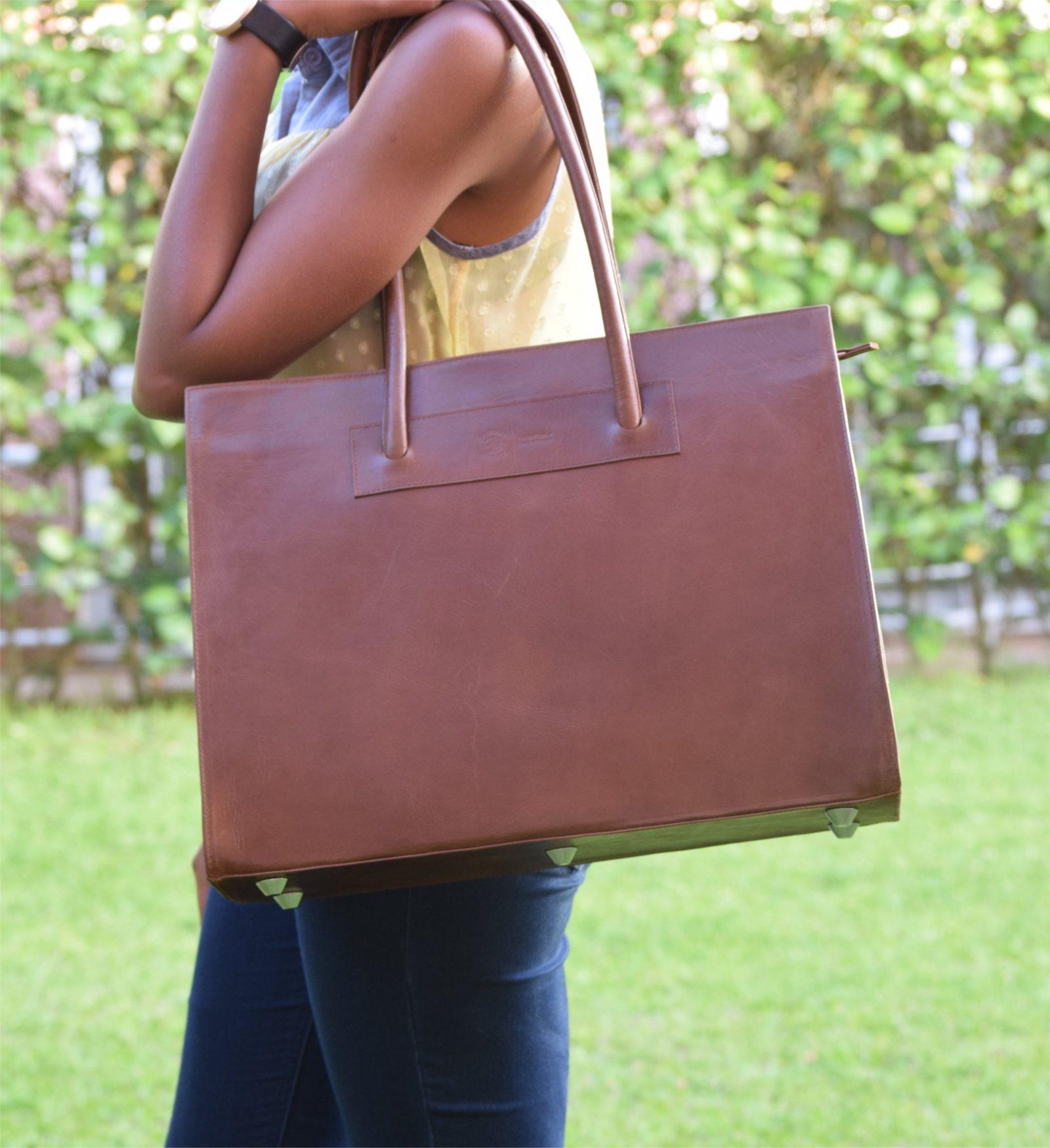 Anet workbag