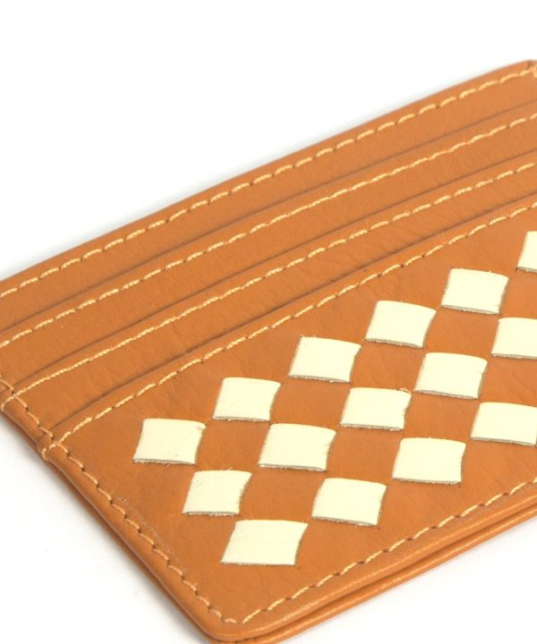 Nina card holder
