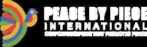 Peace by Piece International-Logo-320x99-1